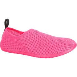 Aquashoes 50