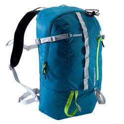 Mountaineering Backpack 22