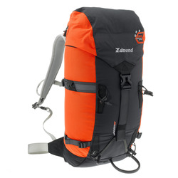 Alpinism 32 Backpack