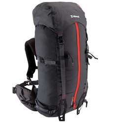 Alpinism 55+10 Backpack