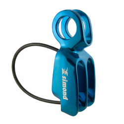 Simond Toucan 2 Belay Device