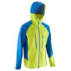 Climbing light and comfortable men's jacket SIMOND