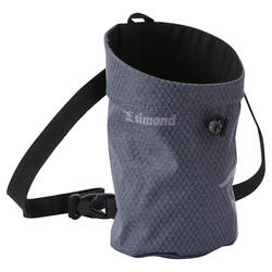Diamond Chalk Bag