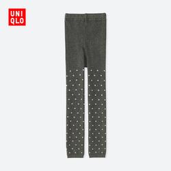 Kids / girls knit pants 403,668