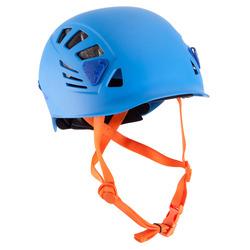 Rock Helmet