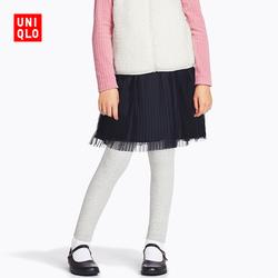 Kids / girls knit pants 403,666