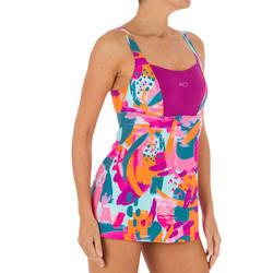 Heidi Women's One-Piece Swimsuit