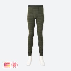 Men HEATTECH EXTRA WARM pants 400,239