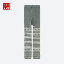 Kids / girls knit pants 403,669