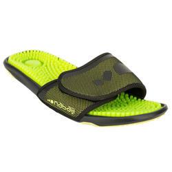 Topslap Men's Pool Sandals