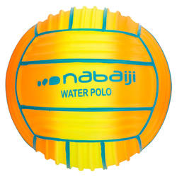 Swimming Lightweight durable water polo NABAIJI