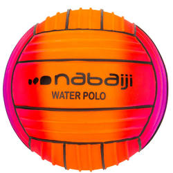 Large Grip Pool Ball