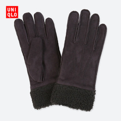 Women gloves 402 053