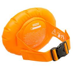 Inflatable Belt for Children 15-30 kg Learning to Swim