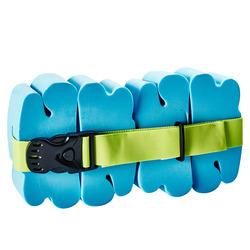 Swimming swimming Enlightenment children 15-60kg buoyancy belt NABAIJI