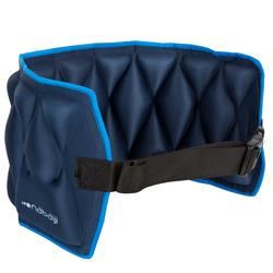 Adult swim belt