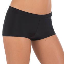 Leony Women's Shorty Swimsuit Bottoms