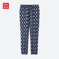 Women living Fancy pants 407,054