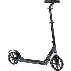 Town 7 XL Adult Scooter