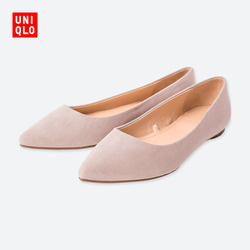 Women's clothes Flats 403 682