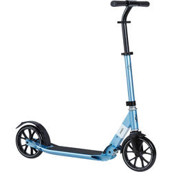 Town 5 XL Scooter - Grey