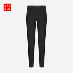 Women tight trousers 404,615