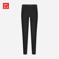 【Special sizes】Women tight trousers 404,615