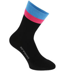 900 Cycling Socks