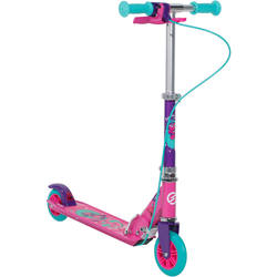 Play5 Kids' Scooter With Brake