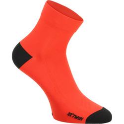 500 Cycling Socks