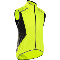 500 Cycling Gilet