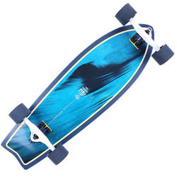 Longboard Fish Nature - 80cm