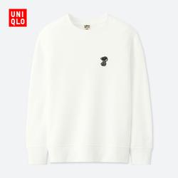 Kids / Boys / Girls (UT) KAWS X PEANUTS sweater 407530