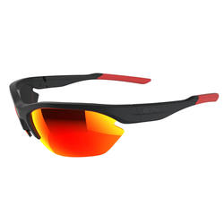 Cycling 500 Adult Cycling Sunglasses Category 3
