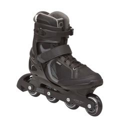 Fit 3 Fitness Inline Skates
