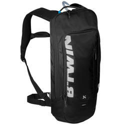Hydration Backpack 520