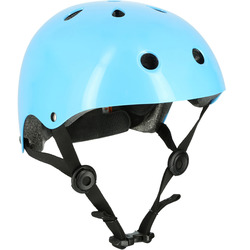 Play 5 Skate/Skateboard/Scooter/Bike Helmet CN