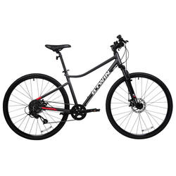 Riverside 500 Hybrid Bike