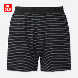 Men's boxer shorts (knitted) 402 939