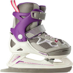 FIT 3 Junior Ice Skates