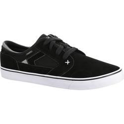 VULCA LOW CLASSIC low-rise skateboard shoes
