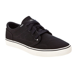 Vulca Canvas Adult Skateboarding Longboarding Low-rise Shoes