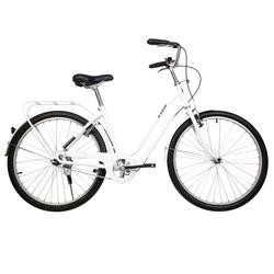 Elops 100 New City Bike
