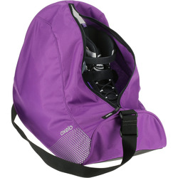 Fit 26-litre Inline Skate Bag