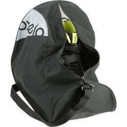 Fit 32-Litre Skate Bag