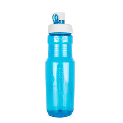 TRITAN 750 ml Water Bottle