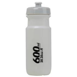 Cycling Water Bottle 600ml