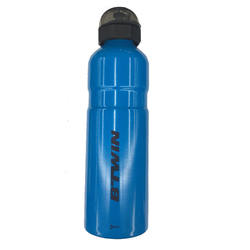 Alu Water Bottle Colo 1 CN
