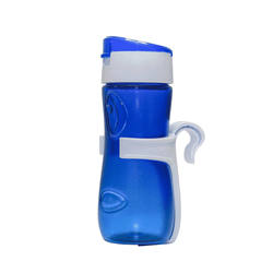 Bicycle Kettle Junior Riding Accessory B'TWIN 500 Bicycle Kettle