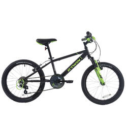 20 inch Teenager Bike racing boy 500